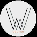 logo png woodwicker
